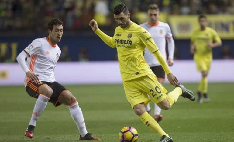 Ponturi fotbal – Villarreal – Valencia – La Liga – 23.09.2018