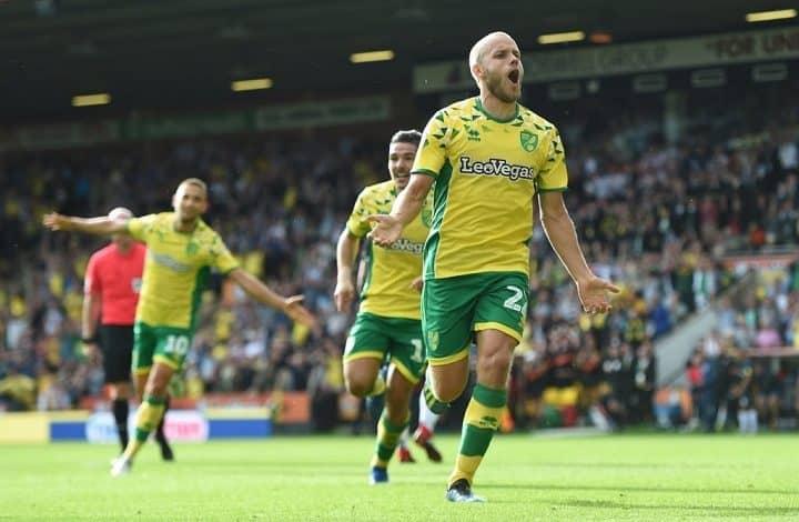 Ponturi fotbal – Wycombe – Norwich – Carabao Cup – 25.09.2018