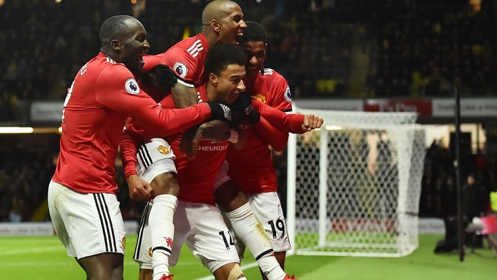 Ponturi fotbal – Young Boys – Manchester United – Champions League – 19.09.2018