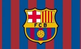 Cota 35.00 pentru Barcelona in meciul cu Real Sociedad