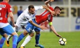 CFR Cluj vs FCSB: cote speciale pentru derbiul din Liga I