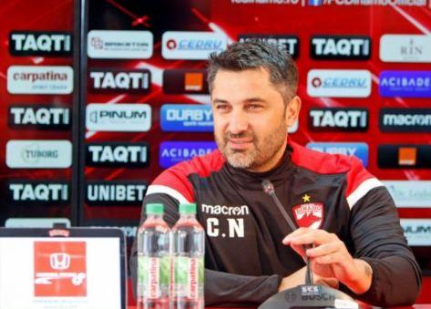 Ponturi Pariuri – FC Botosani – Dinamo Bucuresti – Liga 1 – 08.10.2018
