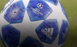 Care sunt echipele favorite in Grupele Champions League