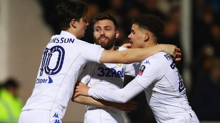 Ponturi Pariuri – Leeds United – Preston – Championship – 18.09.2018