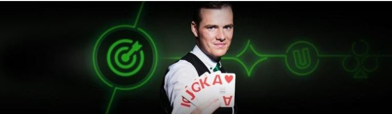 Poti castiga pana la 2 500 ron cash zilnic jucand blackjack live
