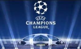 Cota 80.00 din doua meciuri de Champions League, marti, 23 octombrie