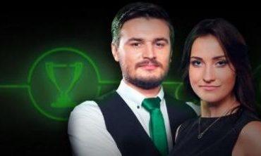Jucati in cazinoul Live Unibet pentru premii de 250 000 de ron