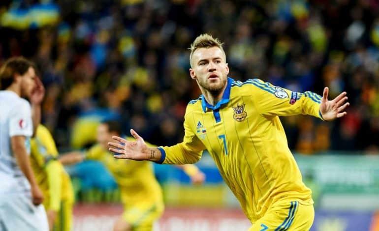 Ponturi Pariuri – Ucraina – Cehia – UEFA Nations League – 16.10.2018