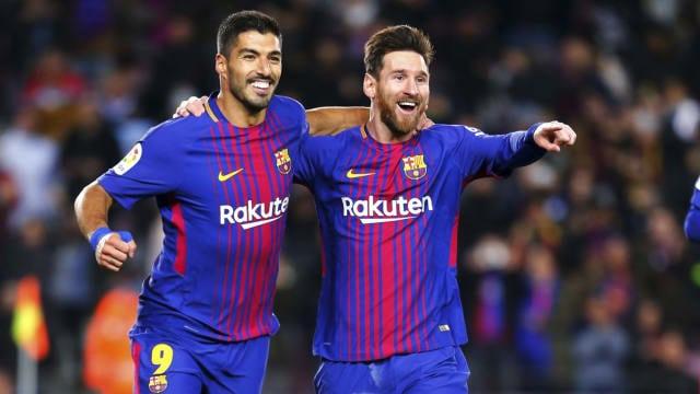 Ponturi fotbal – Tottenham – Barcelona – Champions League – 03.10.2018