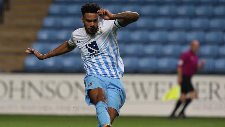 Ponturi fotbal – Coventry – Wycombe – League One – 13.10.2018