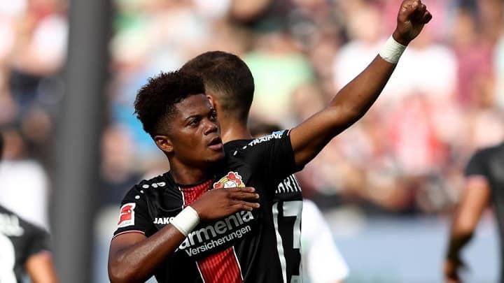 Ponturi fotbal – Freiburg – Leverkusen – Bundesliga – 07.10.2018