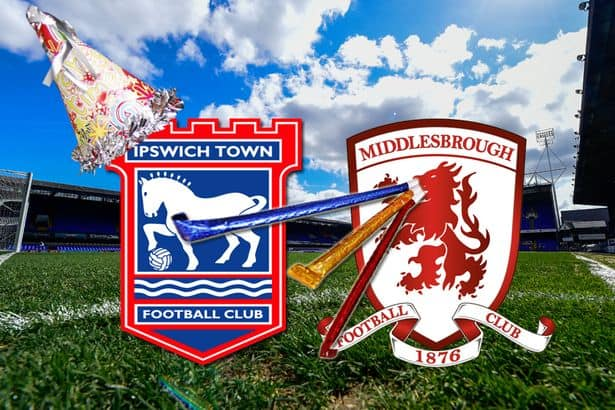 Ponturi fotbal – Ipswich – Middlesbrough – Championship – 02.10.2018