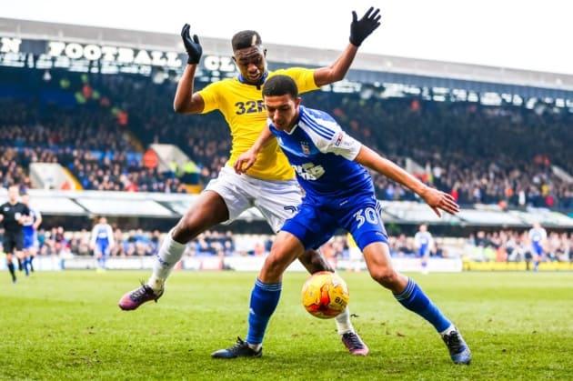 Ponturi fotbal – Leeds – Ipswich – Championship – 24.10.2018
