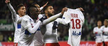 Ponturi fotbal - Lyon - Nimes - Ligue 1 - 19.10.2018