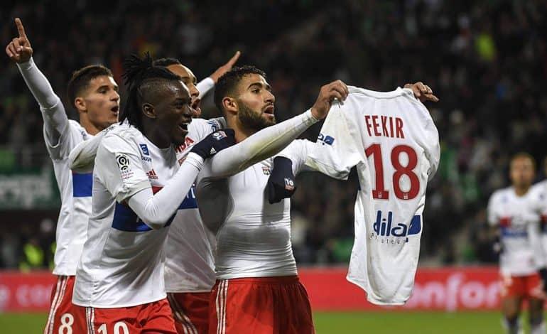 Ponturi Pariuri – Lyon – Hoffenheim – UEFA Champions League – 07.11.2018