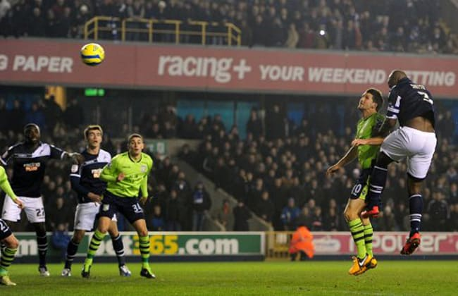 Ponturi fotbal – Millwall – Aston Villa – Championship – 06.10.2018
