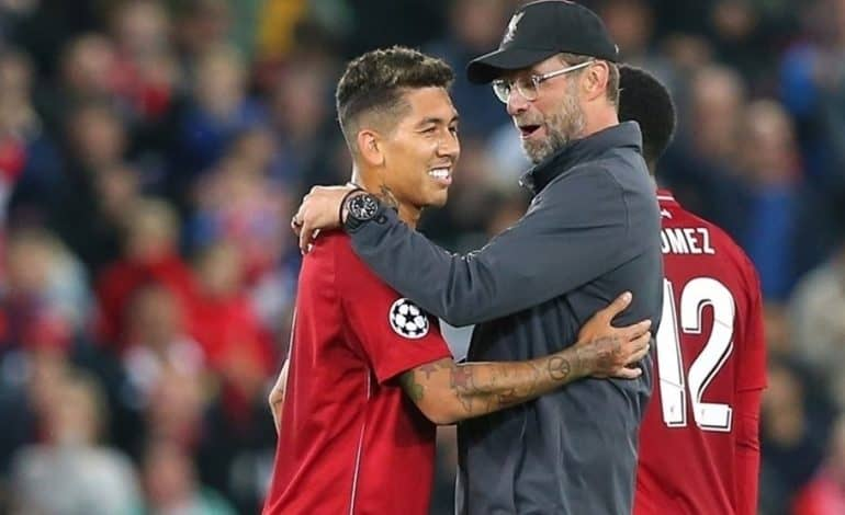 Ponturi fotbal – Napoli – Liverpool – Champions League – 03.10.2018