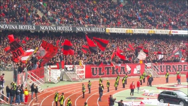 Ponturi fotbal – RB Leipzig – Nurnberg – Bundesliga – 07.10.2018