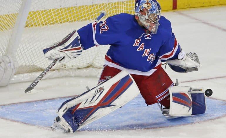 Ponturi hochei – New York Rangers – San Jose Sharks – NHL – 12.10.2018