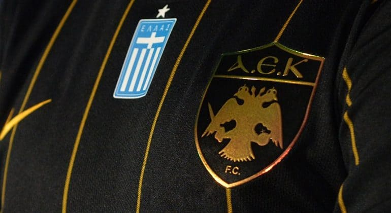 Pariu special din Uefa Champions League 23.10.2018 – Gabriel