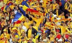 Lituania vs. Romania - pariaza 50 de ron si primesti un bonus de 50 de ron