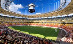 Romania vs Serbia: cele mai pariate 3 ponturi