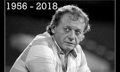 Ilie Balaci a murit! Meciul U Craiova vs FCSB se joaca!