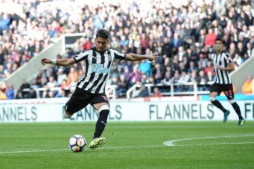 Ponturi Pariuri – Newcastle – Wolves – Premier League – 9.12.2018