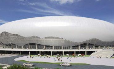 U Craiova vs FCSB: Pariaza Live si primesti pana la 100 RON FULLBET