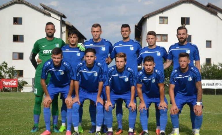 Ponturi Pariuri – Academica Clinceni – Pandurii Targu Jiu – Liga 2 – 09.10.2018
