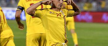 Ponturi Pariuri - Romania - Serbia - UEFA Nations League - 14.10.2018