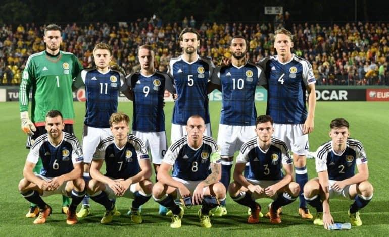 Ponturi Pariuri – Israel – Scotia – UEFA Nations League – 11.10.2018