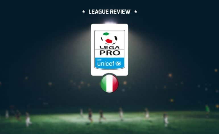 Ponturi Pariuri – Casertana – Catania – Serie C – 13.10.2018