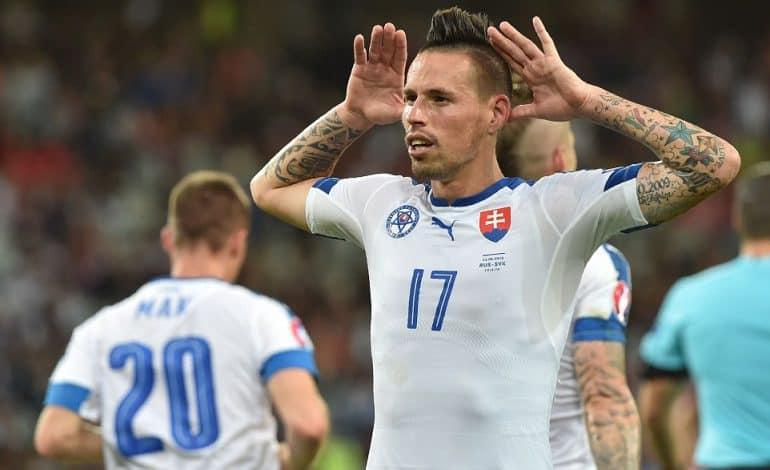 Ponturi Pariuri – Slovacia – Cehia – UEFA Nations League – 13.10.2018