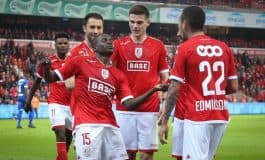 Ponturi Pariuri - Akhiskarspor - St. Liege - UEFA Europa League - 13.12.2018