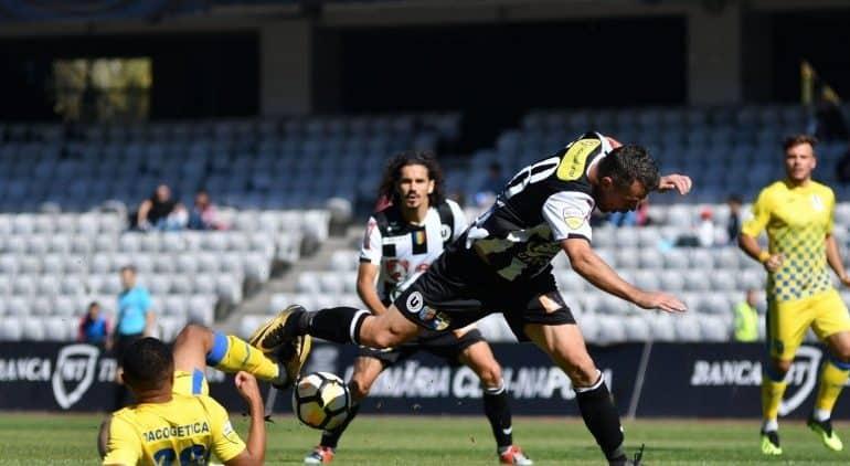 Ponturi Pariuri – 'U' Cluj – Dacia Unirea Braila – Liga 2 – 13.10.2018