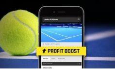 Meciurile de la Turneul Campionilor sunt pe Unibet TV + 20% crestere de profit zilnic
