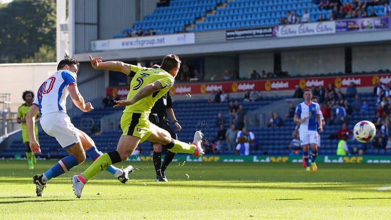Ponturi Fotbal – Burnley – Brighton – Premier League – 8.12.2018