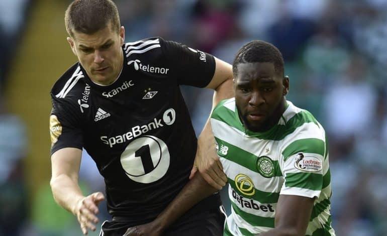 Ponturi fotbal – Rosenborg – Celtic – Europa League – 29.11.2018