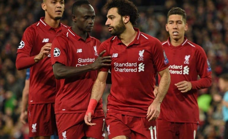 Ponturi Fotbal – Bournemouth – Liverpo – Premier League – 8.12.2018
