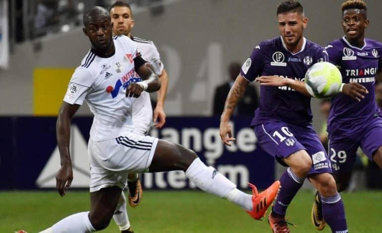 Ponturi fotbal – Toulouse – Amiens – Ligue 1 – 10.11.2018