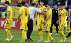 Romania vs. Lituania - victoria tricolorilor iti poate aduce 200 ron