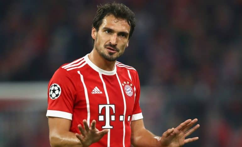 Ponturi Pariuri – Bayern Munchen – AEK Atena – Champions League – 07.11.2018