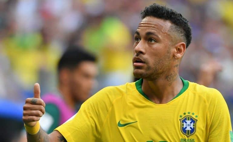 Ponturi pariuri – Brazilia – Uruguay – Amical – 16.11.2018