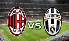AC Milan vs Juventus: cota 5.00 pentru forta ofensiva a liderului