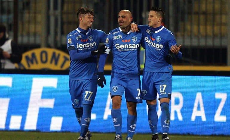 Ponturi pariuri – SPAL – Empoli – Serie A – 01.12.2018