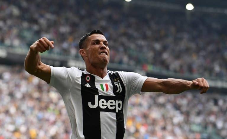 Ponturi Pariuri – Juventus – Manchester United – UEFA Champions League – 07.11.2018