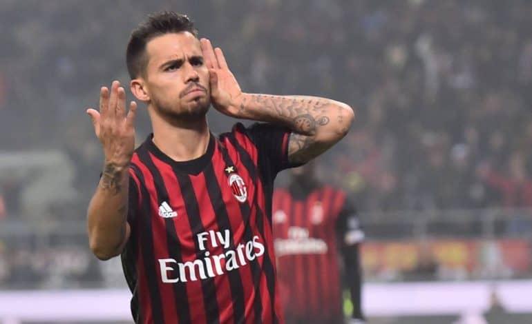 Ponturi pariuri – AC Milan – Dudelange – Europa League – 29.11.2018
