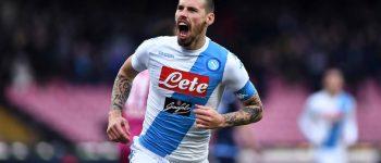 Ponturi pariuri - Genoa - Napoli - Serie A - 10.11.2018