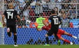 UEFA si FIFA pregatesc schimbari majore in fotbal